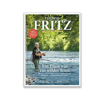 Fischers Fritz