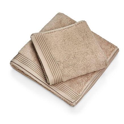 Waldviertler Handtuch