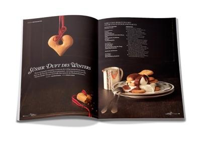 Servus Gute Küche 2