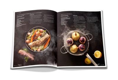 Servus Gute Küche 3