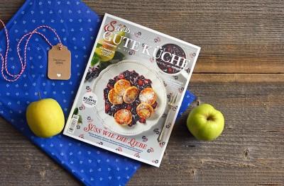 Servus Gute Küche 6