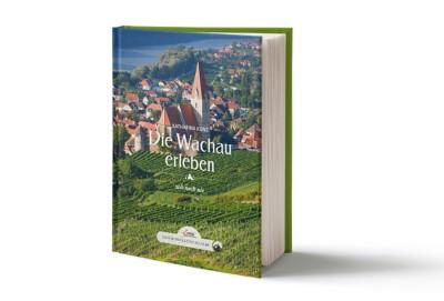 Die Wachau anders erleben
