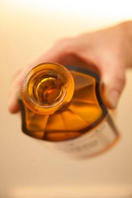 Naturreines Latschenkieferöl