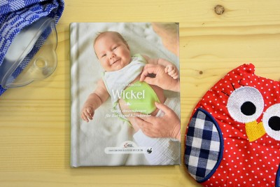 Wickel für Babys & Kinder