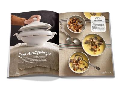 Servus Gute Küche 8