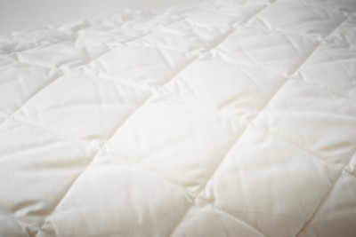 Zirben-Bettdecke