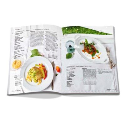 Servus Gute Küche 11