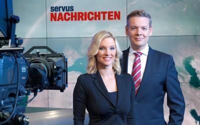 Servus Tv Programm Heute Deutschland